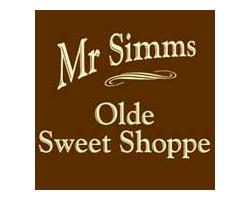 Mr-Simms