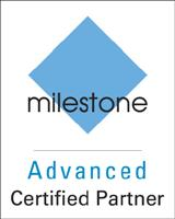 Advanced-Certified-Partner_large_Custom