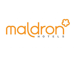 Maldron