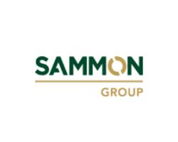 Sammon